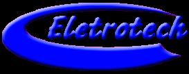 Eletrotech